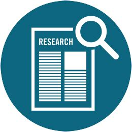 Automotive electronics research papers