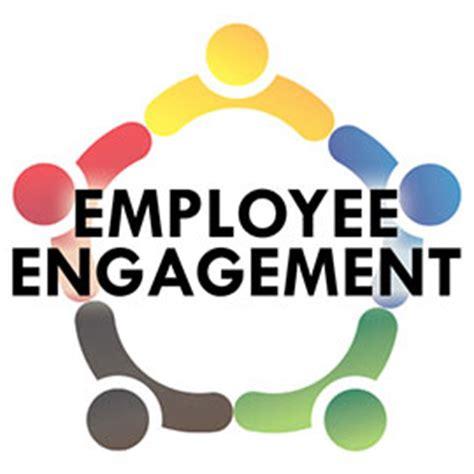 Hr employee engagement dissertation statement